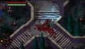 Morbid-The-Seven-Acolytes-Gameplay