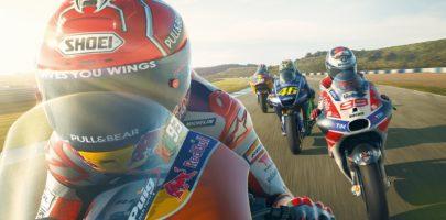 MotoGP-17-Cover-MS