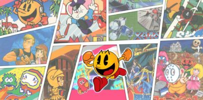 Namco-Museum-Archives-Volumes-1-2-Cover