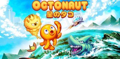 Octonaut-Cover