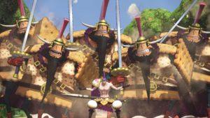 One-Piece-Pirate-Warriors_4-3