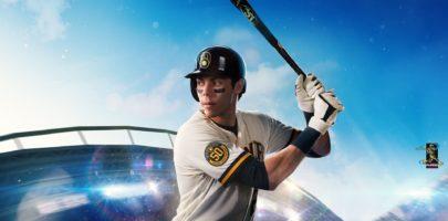 RBI-Baseball-20-Cover-MS