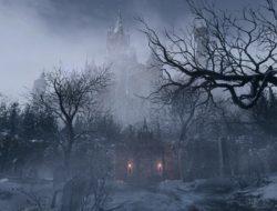 Resident Evil Village : ne l'appelez surtout pas Resident Evil 8