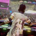 Devenez DJ avec le gameplay de Fuser !