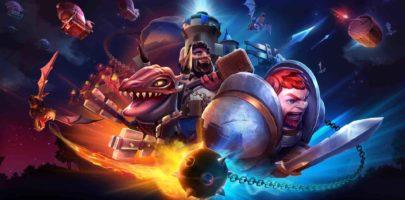 Siegecraft-Commander-Cover-MS