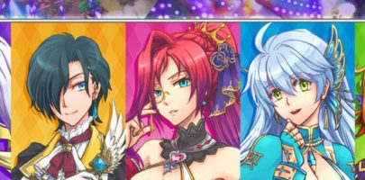 Sisters-Royale-Five-Sisters-Under-Royale-Screenshot