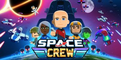 Space-Crew-Cover