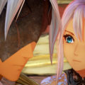 Tales-Of-Arise_190615_02