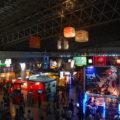 L'édition numérique du Tokyo Game Show 2020 datée