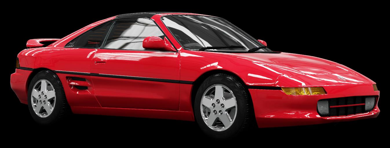 Forza-Horizon-4-Toyota-MR2-GT
