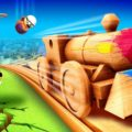 Tracks-The-Train-Set-Game-Cover-MS