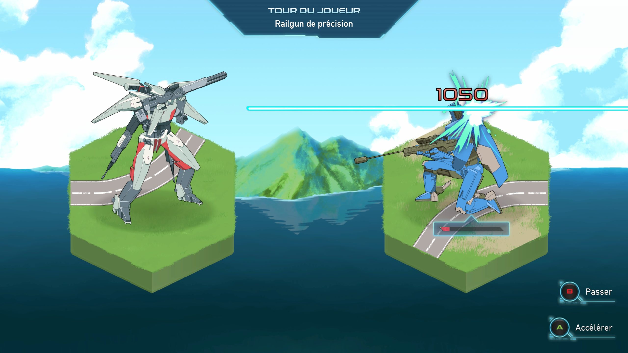 Warborn-Combat