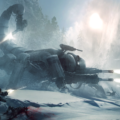 Wasteland 3 : ambiance sordide et combats violents dans ce nouveau trailer explosif