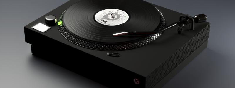 Xboxsquad-OST-thumbnail2