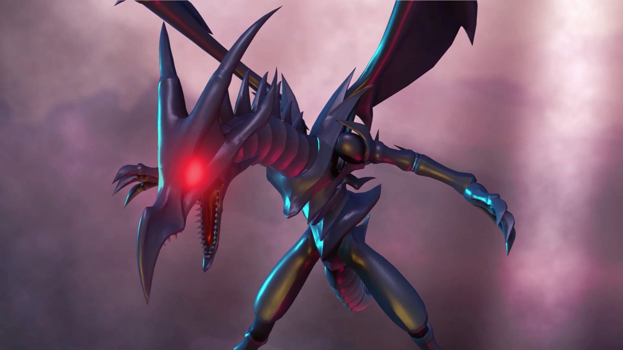 Yu-Gi-Oh-Legacy-Of-The-Duelist-Link-Evolution-Invocation-Dragon-Noir-Aux-Yeux-Rouges
