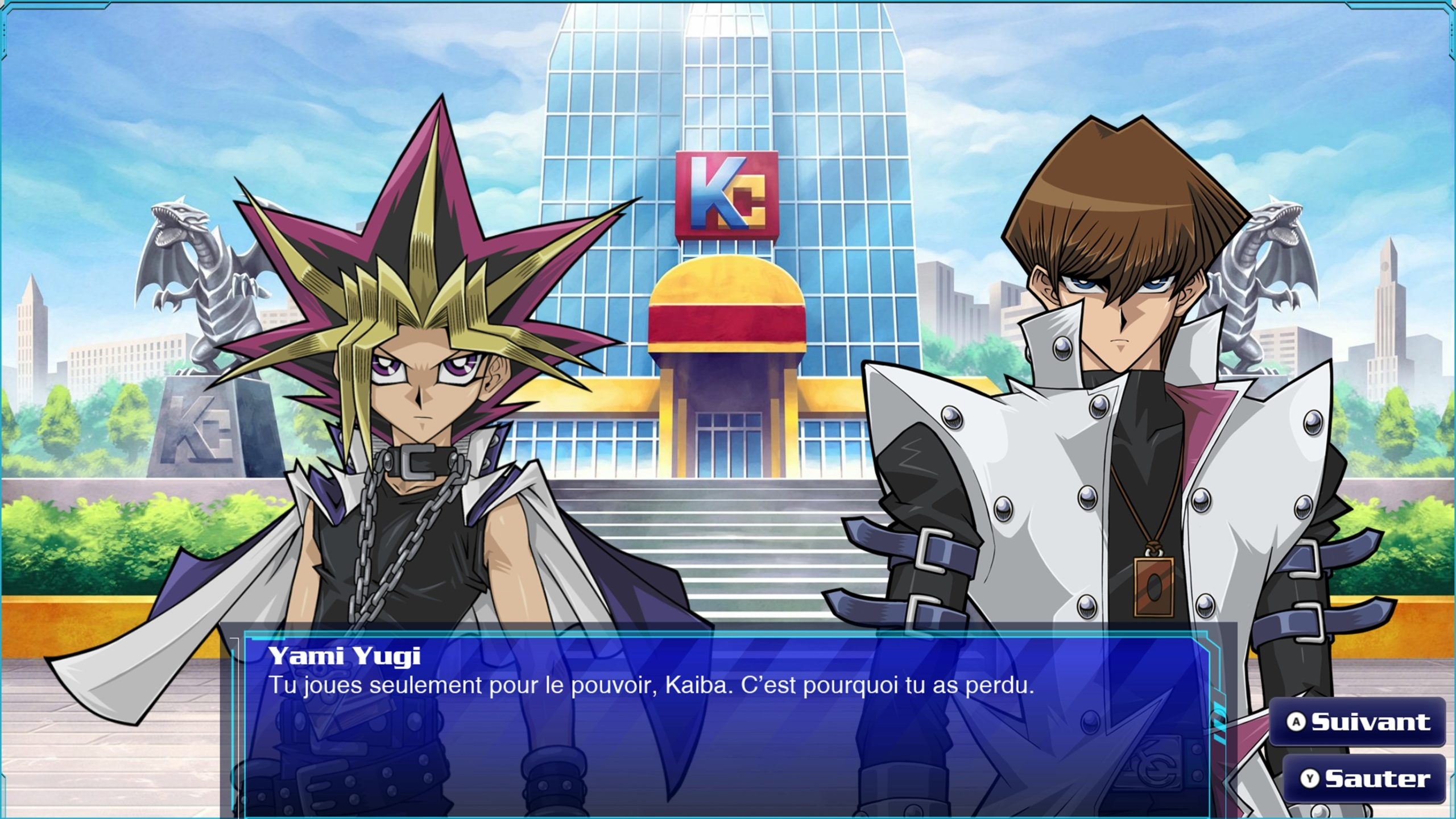 Yu-Gi-Oh-Legacy-Of-The-Duelist-Link-Evolution-Séquence-Dialogues
