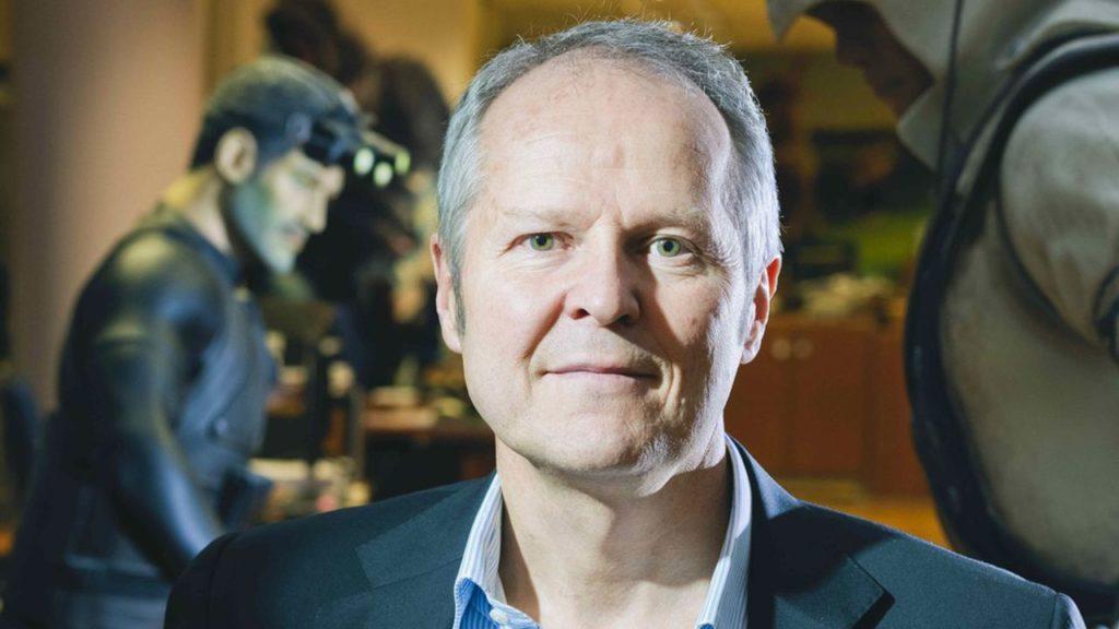 Yves-Guillemot-ubisoft