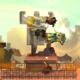 bounty-battle-arena