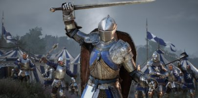 chivalry2-chevalier