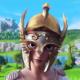 Gods and Monsters : Le Zelda-like de Ubisoft fera peau neuve et changera de nom