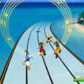 Preview – Kingdom Hearts Melody of Memory, Sora sans chœurs mais pas sans musique
