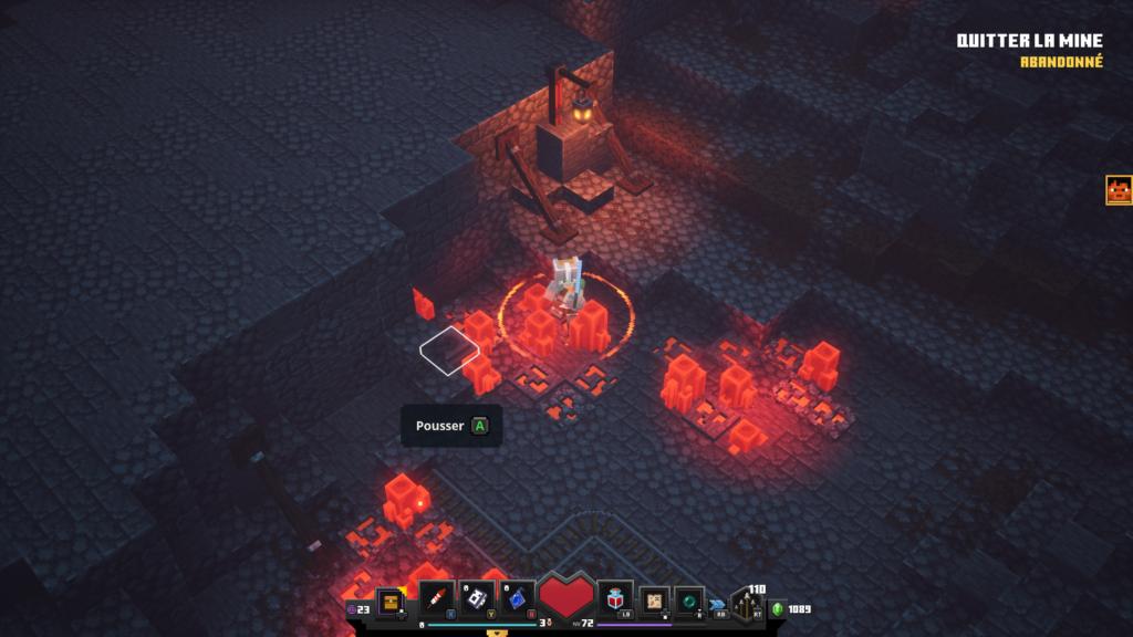minecraft-dungeons-rune-mines-redstone