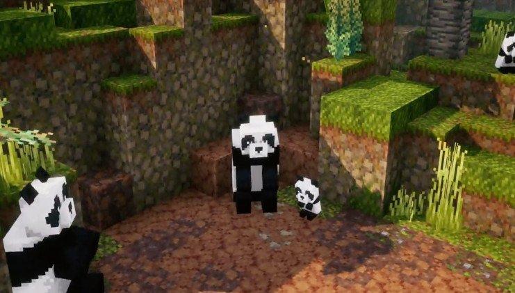 minecraft_dungeons_jungle_awaken_panda