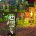 minecraft_dungeons_jungle_awaken_skelleton
