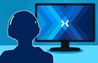 mixer-screen-silhouette