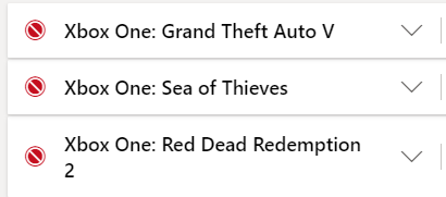 panne-jeu-Xbox-4juin