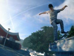 Skater XL : un making-of avant sa sortie ce 28 juillet !