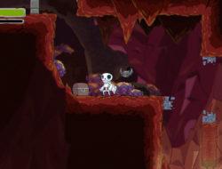skelattack-imber-cave