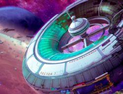 Spacebase Startopia dévoile un nouveau trailer et sa date de sortie