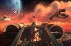 star-wars-squadrons-cockpit
