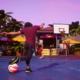 street-power-football-arène