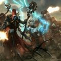 Summer Of Gaming : date et nouveau trailer pour Warhammer 40K Mechanicus