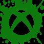 Et si nous avions mal compris le Xbox Games Showcase ? – L'avis de Plax en vidéo
