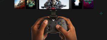 Xbox : l'écosystème et les services au cœur de la stratégie