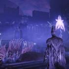 hellpoint-violet