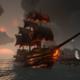 Sea of Thieves : La mise à jour de juillet en approche
