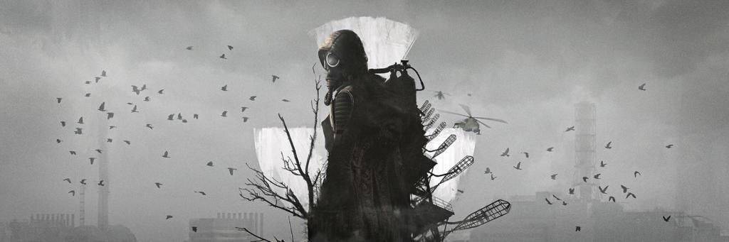 Stalker2-bannière