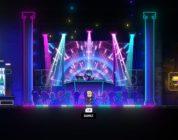 Neon-abyss-dancefloor