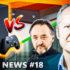 Xbox News #18 : Xbox Series X et Scandales chez Ubisoft