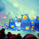 Amoeba_Battle_Microscopic_RTS_Action