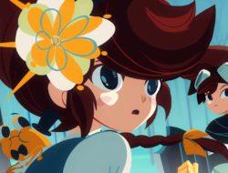 Cris-tales-flower