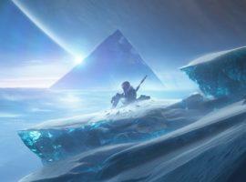 Destiny-2-Beyond-Light-Cover