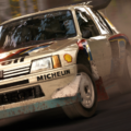 DiRT-5-Vehicules-80s-Rally
