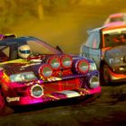 DiRT-5-Vehicules-90s-Rally