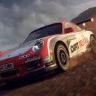 DiRT-5-Vehicules-Rally-GT