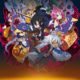 Disgaea-4-Complete+-Cover-MS